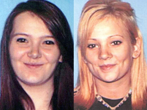 Missing person cases that ended in tragedy