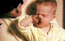 The return of whooping cough