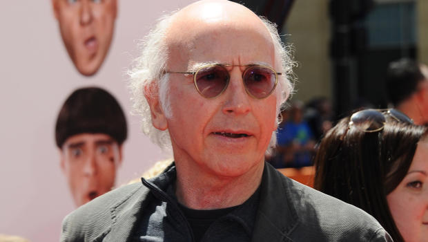 curb your enthusiam an in depth 32 directorial debuts by comedians by  making it a memorable punchline in a later episode of curb your enthusiam  we'll get you a more in-depth list of.