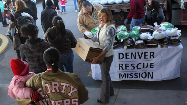 Image result for Denver Rescue Mission