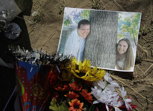 Remembering the Aurora movie theater shooting victims