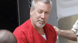 Drew Peterson