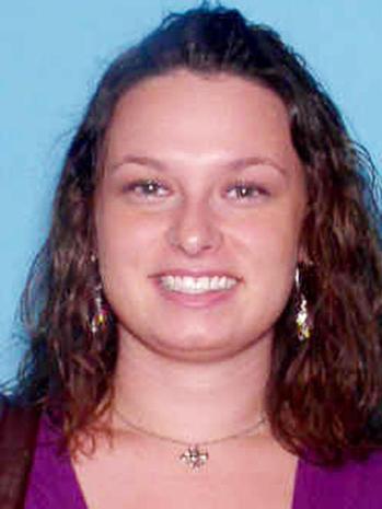 Florida teacher Virginia Houston Hinckle charged for