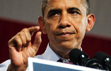 Is President Obama the apologizer in chief?