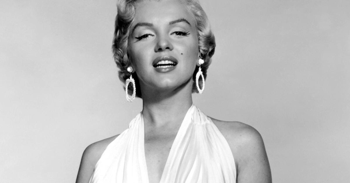 Marilyn Monroe Called Jackie Kennedy About Jfk Affair