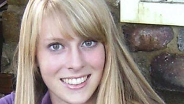 Kortne Stouffer Missing Two Men Interrogated In Pa Woman