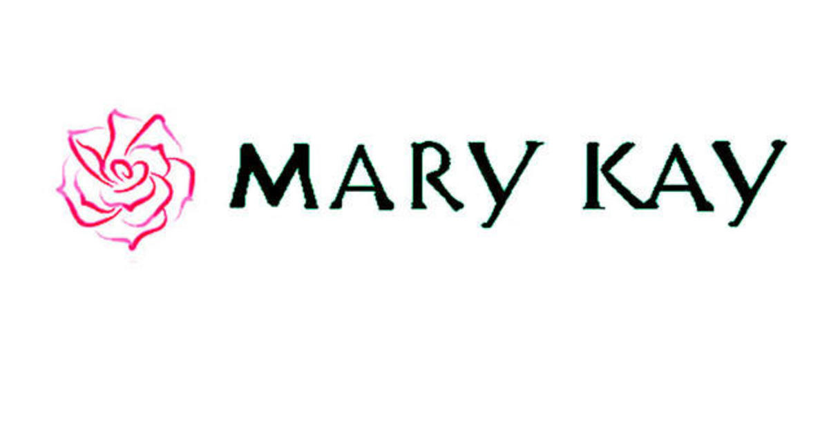 Is Mary Kay A Quot Pink Pyramid Quot Scheme Cbs News