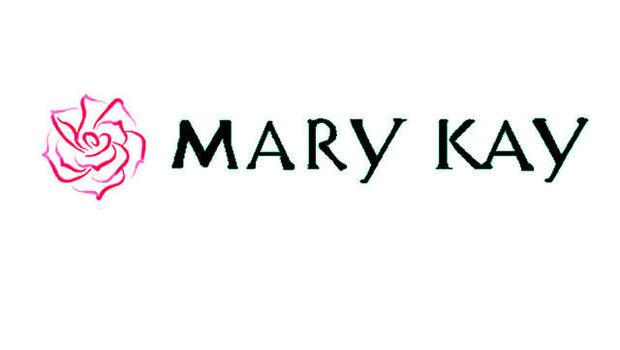 Mary Kay Invite Templates with perfect invitations example