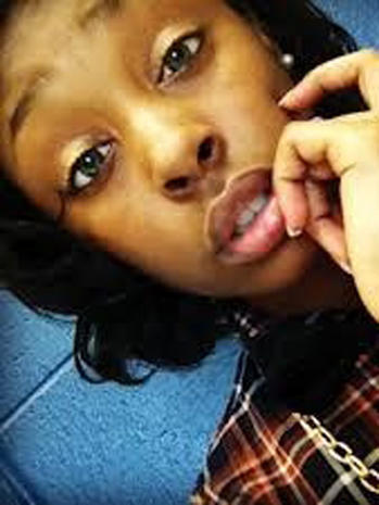 Body of missing S.C. teen found