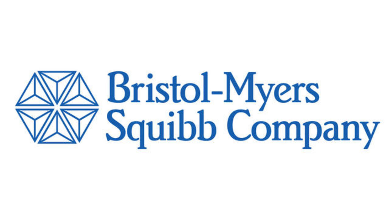 an overall review of the pharmaceutical company bristol myers squibb Pharmaceutical - oncology, bristol-myers squibb oncology bristol-myers squibb that the us food and drug administration will review the company's.
