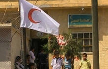 Turkey feeling pressure from Syrian refugees