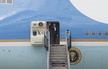 Obama intervenes to change platform language on Israel