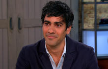 Yelp CEO on success of review website