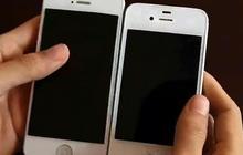 iPhone 5 rumors ramp up ahead of Apple event
