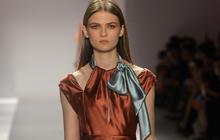 New York Fashion Week: Day 3
