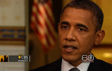 Obama: Romney shoots first, aims later