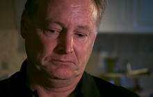 9/11 airline dispatcher battles for benefits