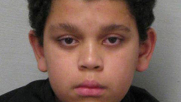 Cristian fernandez 13 year old fla boy faces life in prison for