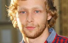 """""""Sons of Anarchy"""" actor dies, also suspect in murder"""