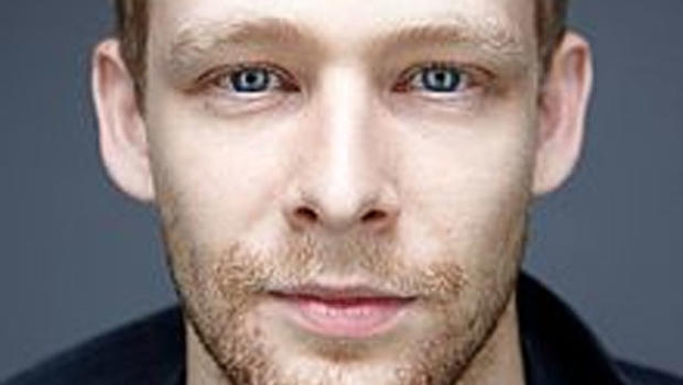 johnny lewis diedjohnny lewis uk, johnny lewis sons of anarchy, johnny lewis ölümü, johnny lewis, johnny lewis died, johnny lewis boxing, johnny lewis funeral, johnny lewis wiki, johnny lewis criminal minds, johnny lewis raise your voice, johnny lewis charlie hunnam, johnny lewis boxing trainer, johnny lewis felon, johnny lewis instagram, johnny lewis wikipedia, johnny lewis imdb, johnny lewis mort, johnny lewis cause of death, johnny lewis tot, johnny lewis net worth