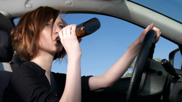 why are teens attracted to drinking For most teens, drinking does not so the imagen team brought many of the same teens back into the lab at age 18 and is now working on comparisons of all of this data at age 14, 16, and 18 if the .