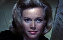 The Bond Girls celebrate 50 years of 007