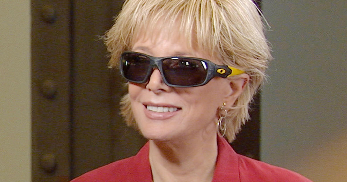 Why Expensive Sunglasses  sticker shock why are glasses so expensive cbs news