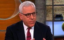 Carlyle Group co-founder on his giving pledge and the U.S. deficit