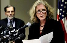 Pharmacy linked to meningitis outbreak operated illegally