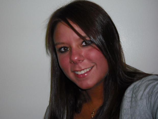 Investigating the death of Brittney Brashers