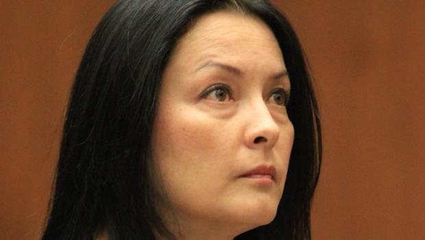 Juliana Redding Murder: Worst Case of Injustice Ever? » True Crime ...