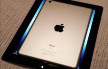 Is the iPad Mini coming...finally?