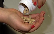 Study: Multivitamins can lower cancer risk