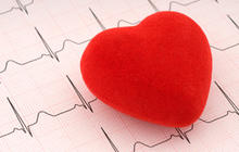 Study: Weight-loss surgery beneficial to heart health