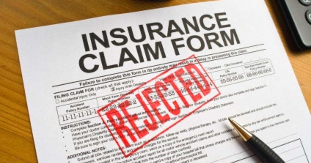 can  u0026quot legal funding u0026quot  get you a bigger insurance payout