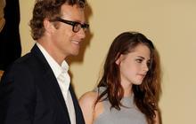 Kristen Stewart, Simon Baker announce award for Foster