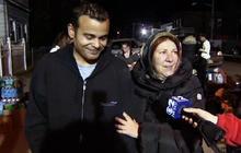 Good Samaritans bring relief to Staten Island
