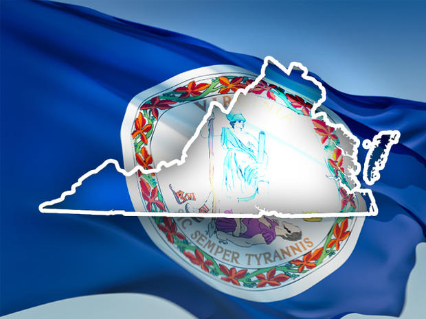 Top 25 healthiest states in America 2012
