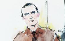 Jared Lee Loughner gets life in prison