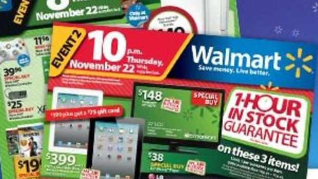Walmart Toy Specials : Best black friday deals target amazon walmart toys r