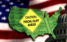 The deal to avoid the fiscal cliff