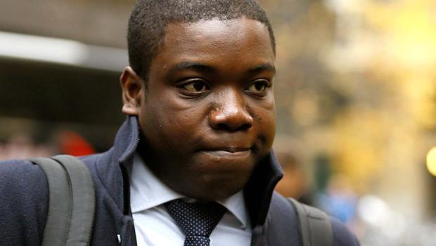 adoboli trades were queried by ubs A city trader recklessly gambled with illicit trades to boost his bonus, and ran   each time that mr adoboli was questioned he gave a plausible.