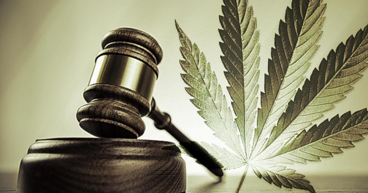 the controversial debate over the legalization of marijuana in america