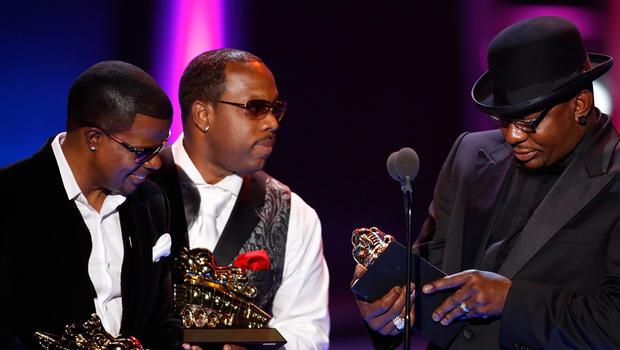 Soul Train Awards 2012 honor New - 32.2KB