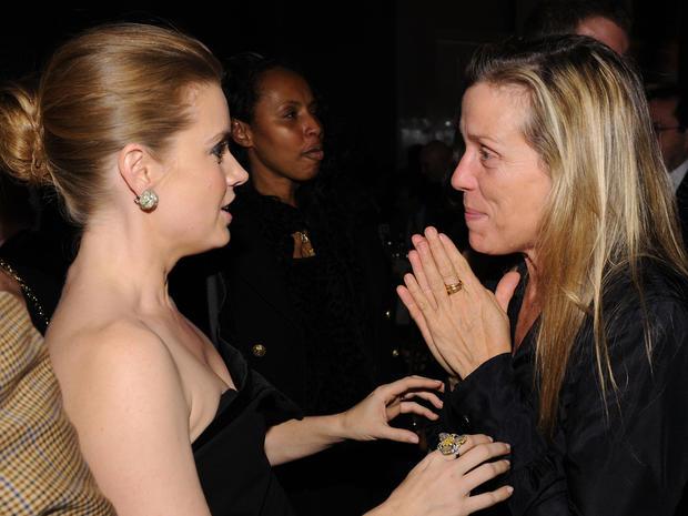 Gotham Film Awards 2012