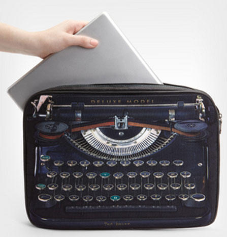 Tech holiday gift guide 2012