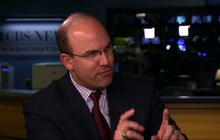 Flash Points: What will happen to Benghazi attack perpetrators?