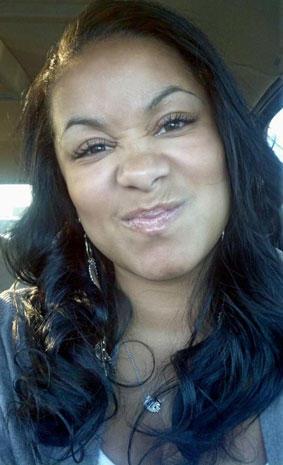 Cops: NFL player kills girlfriend, then self