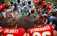 NFL Week 13 Highlights