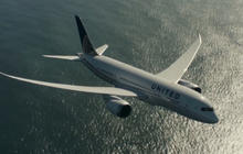 Boeing 787 Dreamliner: The airplane of the future?